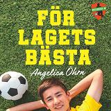 Cover for För lagets bästa