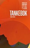 Cover for Tankebok