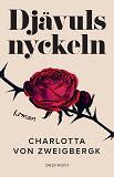 Cover for Djävulsnyckeln