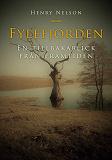 Cover for Fylefjorden: En tillbakablick från framtiden