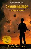 Cover for Skymningsläge