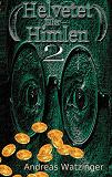 Cover for Helvetet Eller Himlen 2: Att vara eller att inte vara i helvetet