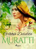 Cover for Muratti