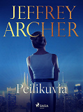 Cover for Peilikuvia