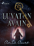 Cover for Luvaton avain