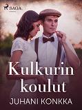 Cover for Kulkurin koulut