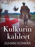 Cover for Kulkurin kahleet