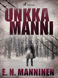Cover for Unkka Manni