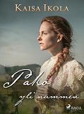 Cover for Pako yli nummen