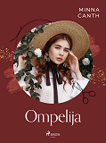 Cover for Ompelija