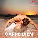 Cover for Carpe Diem