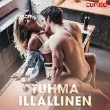 Cover for Tuhma illallinen