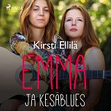 Cover for Emma ja kesäblues