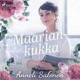 Cover for Maariankukka