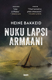 Cover for Nuku lapsi armaani
