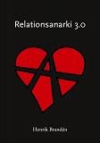 Cover for Relationsanarki 3.0
