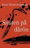 Cover for Snuten på dårön