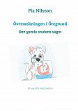 Cover for Överraskningen i Öregrund: Den gamla stadens sagor