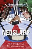 Cover for Nedsläpp