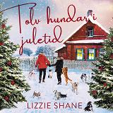 Cover for Tolv hundar i juletid