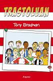 Cover for Trastolvan