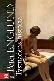 Cover for Tystnadens historia och andra essäer