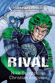 Cover for Rival