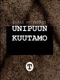 Cover for UNIPUUN KUUTAMOT