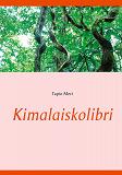 Cover for Kimalaiskolibri