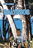 Cover for Galypsos