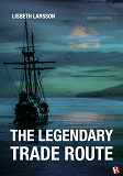 Cover for The legendary trade route