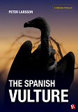 Cover for The Spanish vulture