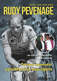Cover for Rudy Pevenage