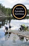 Cover for Pyöräillen Suomessa