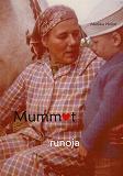 Cover for Mummot