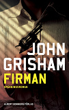Cover for Firman