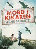Cover for Mord i kikaren