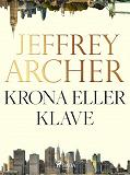 Cover for Krona eller klave