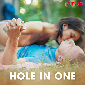 Cover for Hole in one