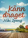 Cover for Känn draget