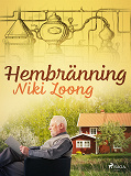Cover for Hembränning
