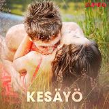 Cover for Kesäyö