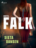 Cover for Sista dansen