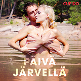 Cover for Päivä järvellä