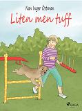 Cover for Liten men tuff
