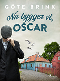 Cover for Nu bygger vi, Oscar
