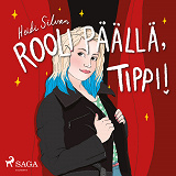 Cover for Rooli päällä, Tippi