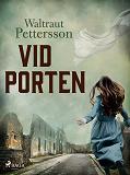 Cover for Vid porten