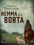 Cover for Hemma är borta