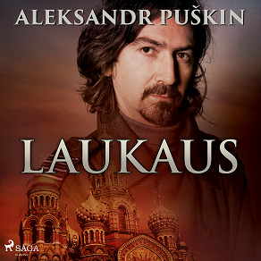Cover for Laukaus